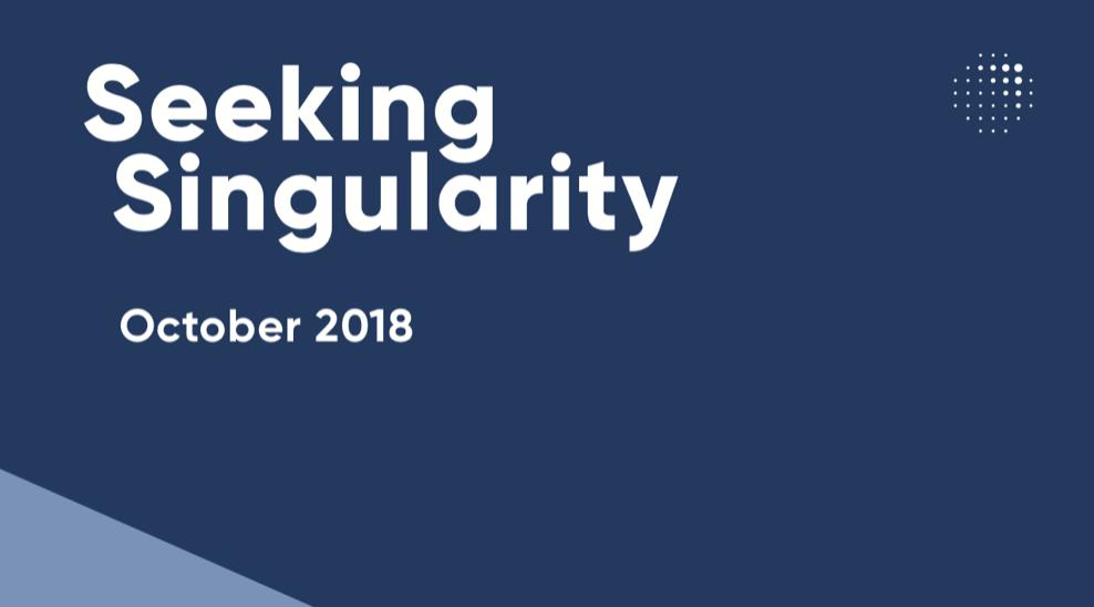 Oct Seeking Singularity.png