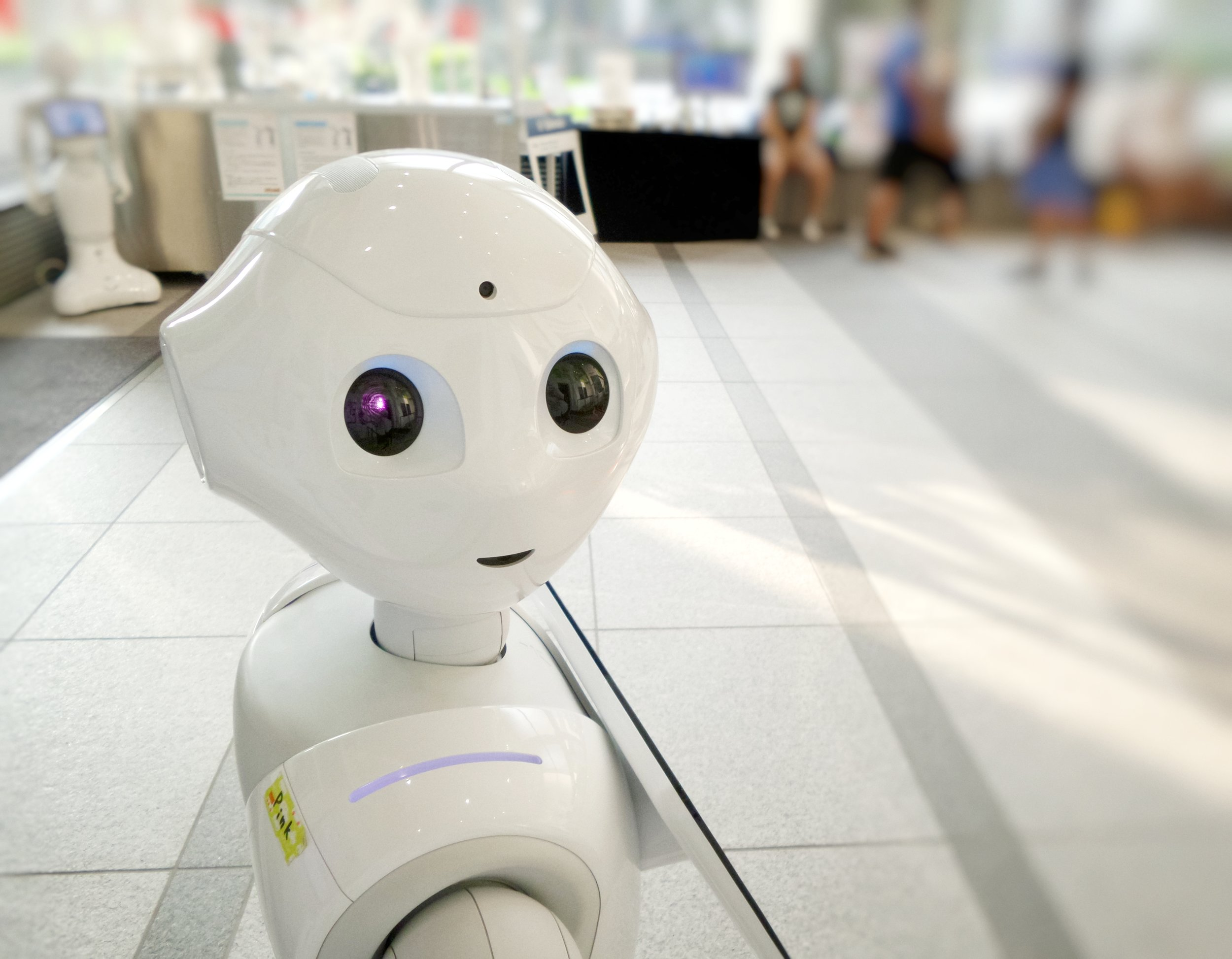 AI will succeed in only a few emerging economies