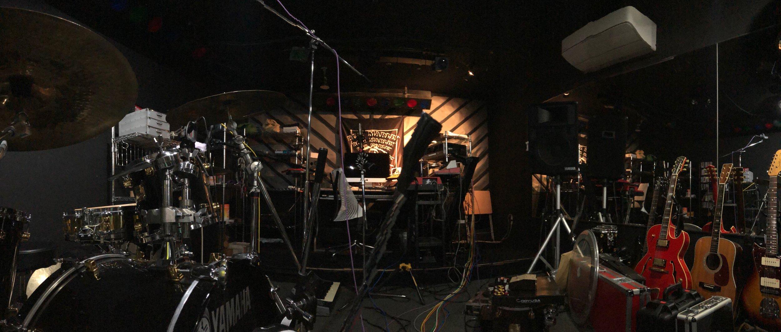 録音スタジオ.jpg