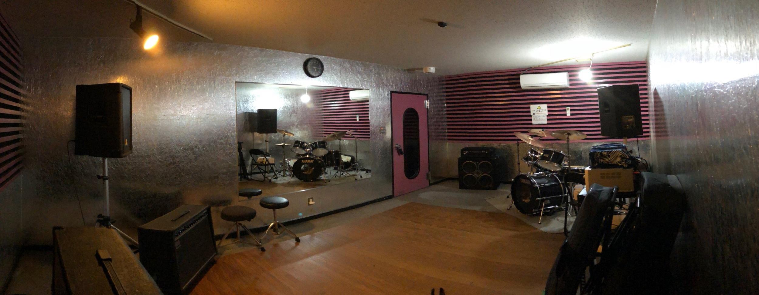 バンドスタジオ.jpg