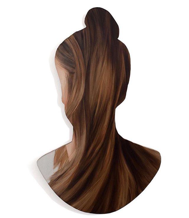 Attention concours ⚠️ @parisaestheticsurgery vous fait gagner un  soin très efficace : la mésothérapie des cheveux! Une technique de repousse  pour cheveux ternes, cassant, décolorés!  Pour participer il vous suffit de: - vous abonner au compte @parisaestheticsurgery - liker ce post - commenter sous le post  Le gagnant sera annoncé vendredi prochain! Bonne chance à tous !  Artist 📸 @viviangreven  #mesotherapie #parisaestheticsurgery #hairbotox  #hair #haircolor #chirurgieesthetique #chirurgie #parisbotox #liposuction #breastaugmentation #tummytuck #lipo #surgery #rhinoplasty #bbl #fillers #aesthetics #skincare #mommymakeover #beforeandafter #breastlift #cirugiaplastica #brazilianbuttlift #liposculpture #fitness #cosmeticsurge #lips #levres #levresroses #bouche