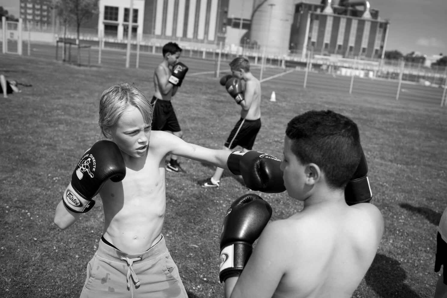 Bokstraining-Kinderen-Den-Haag-Jeugdtraining.jpg