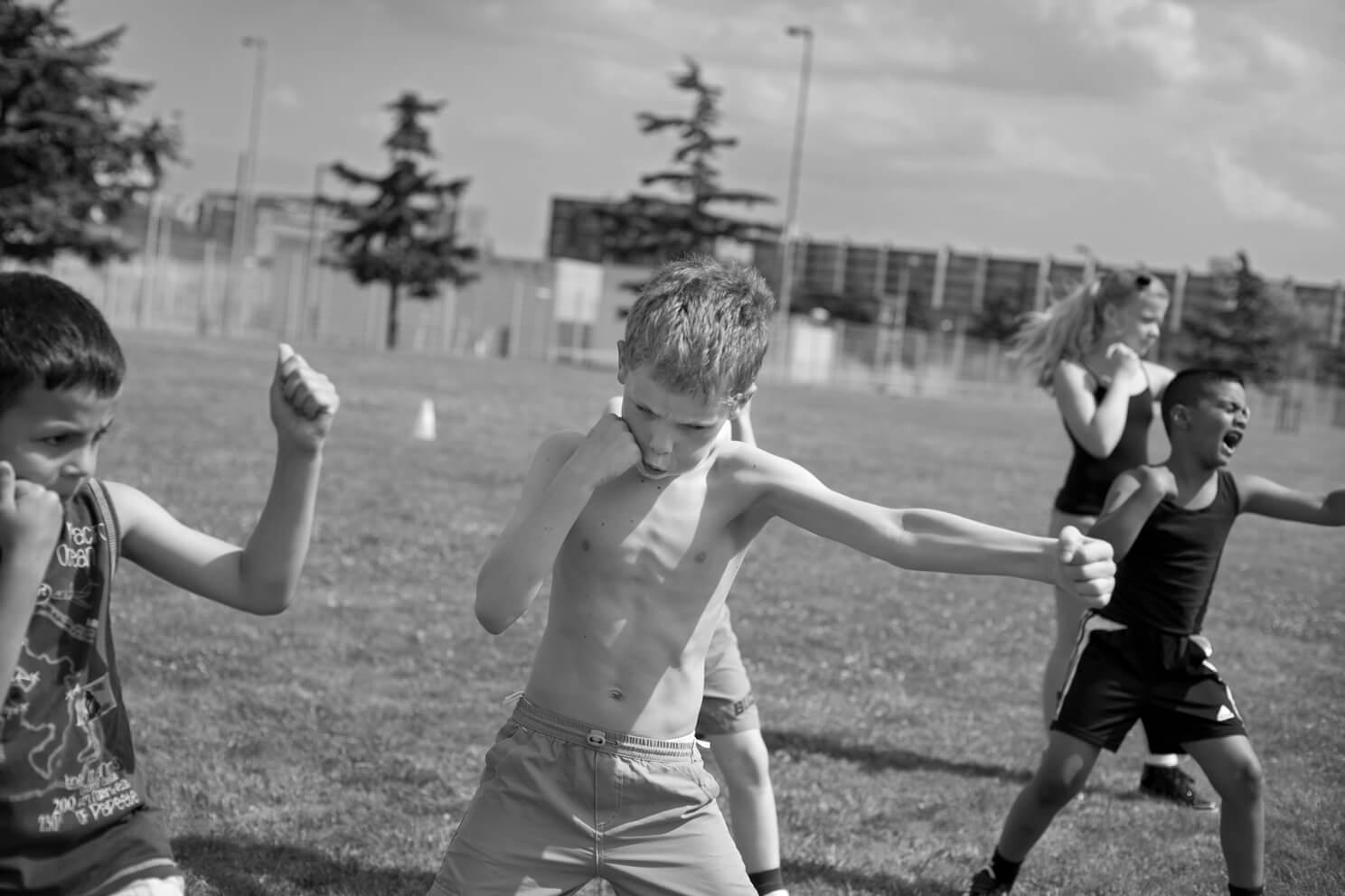 Bokstraining-Kinderen-Plezier-Jeugdtraining.jpg