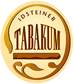 tabakum-logo.png