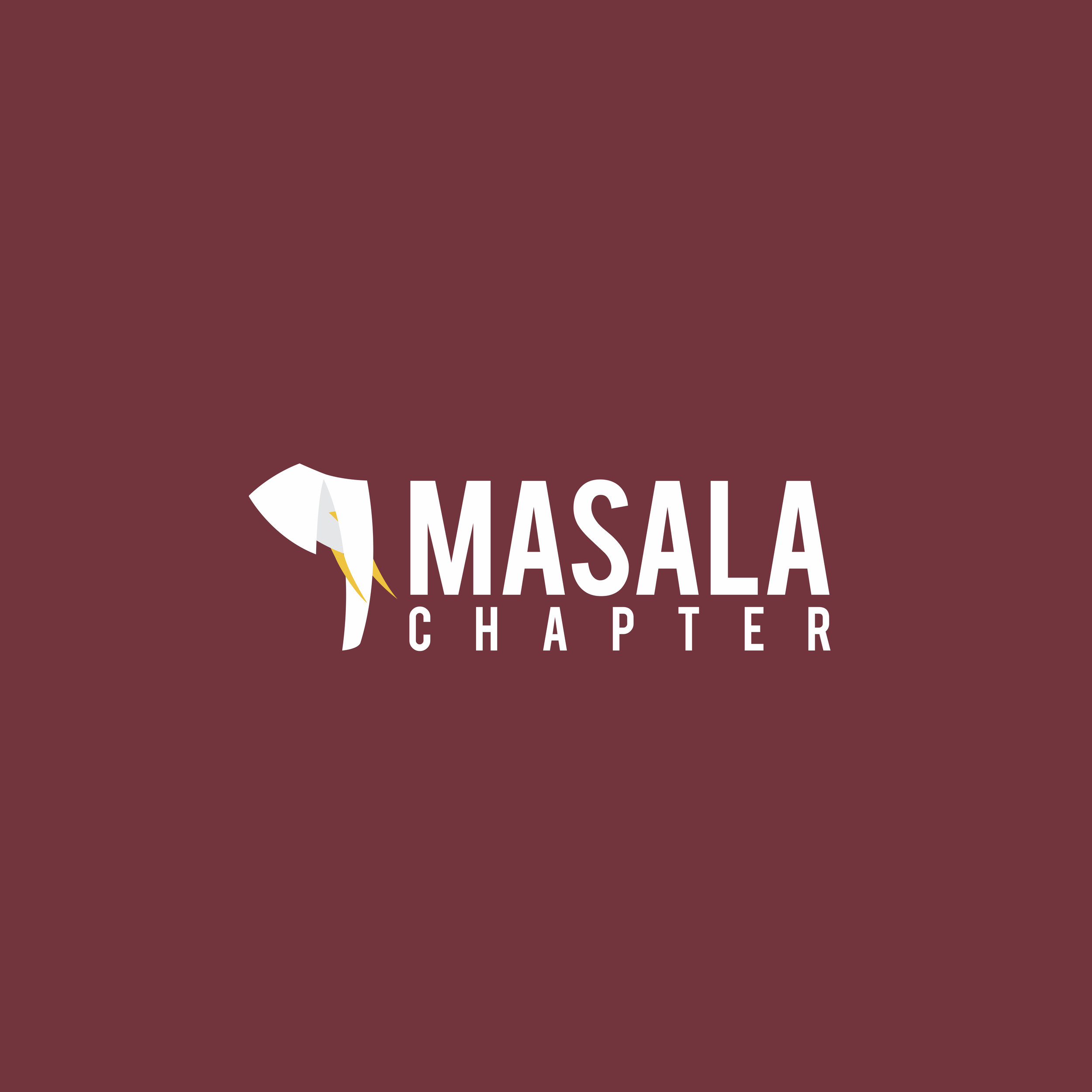 Embark on a journey back to the royal kitchens. - Masala Chapter now live in Noida and Gurgaon