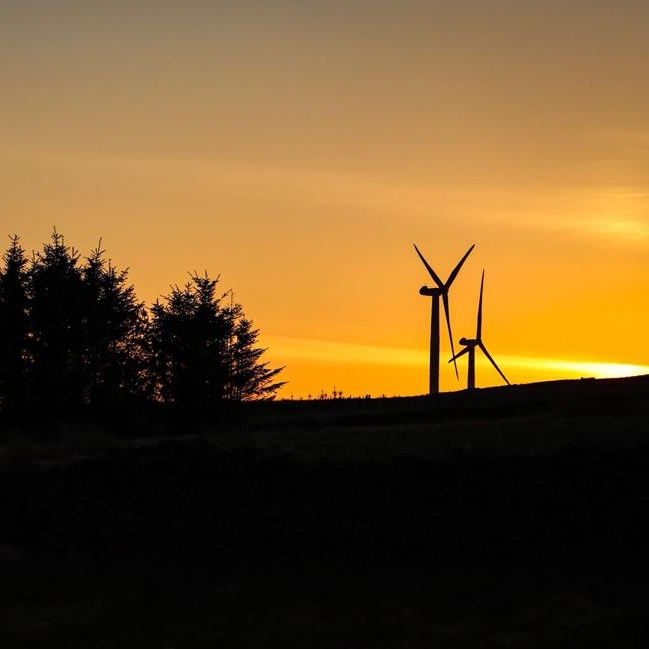 Renewable Engery - We have been involved for over 15 years with private renewable energy companies. We provide bespoke professional services that extend all over the British Isles. These including: Battery Storage units in Scotland & Wind Farms in Ireland.