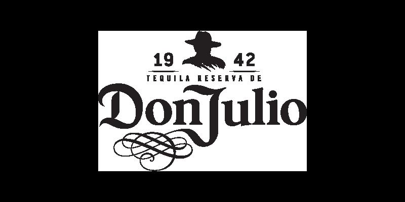 Don Julio Web.png
