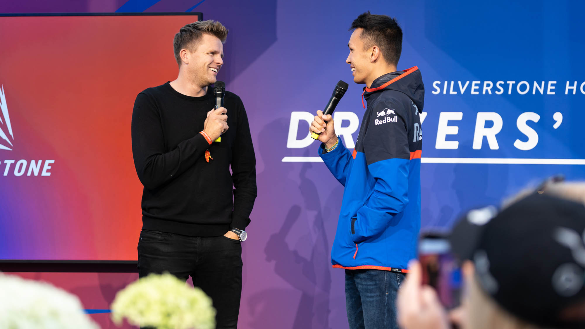 190720_Silverstone_2019_04_Drivers Lounge_Interviews-7.jpg