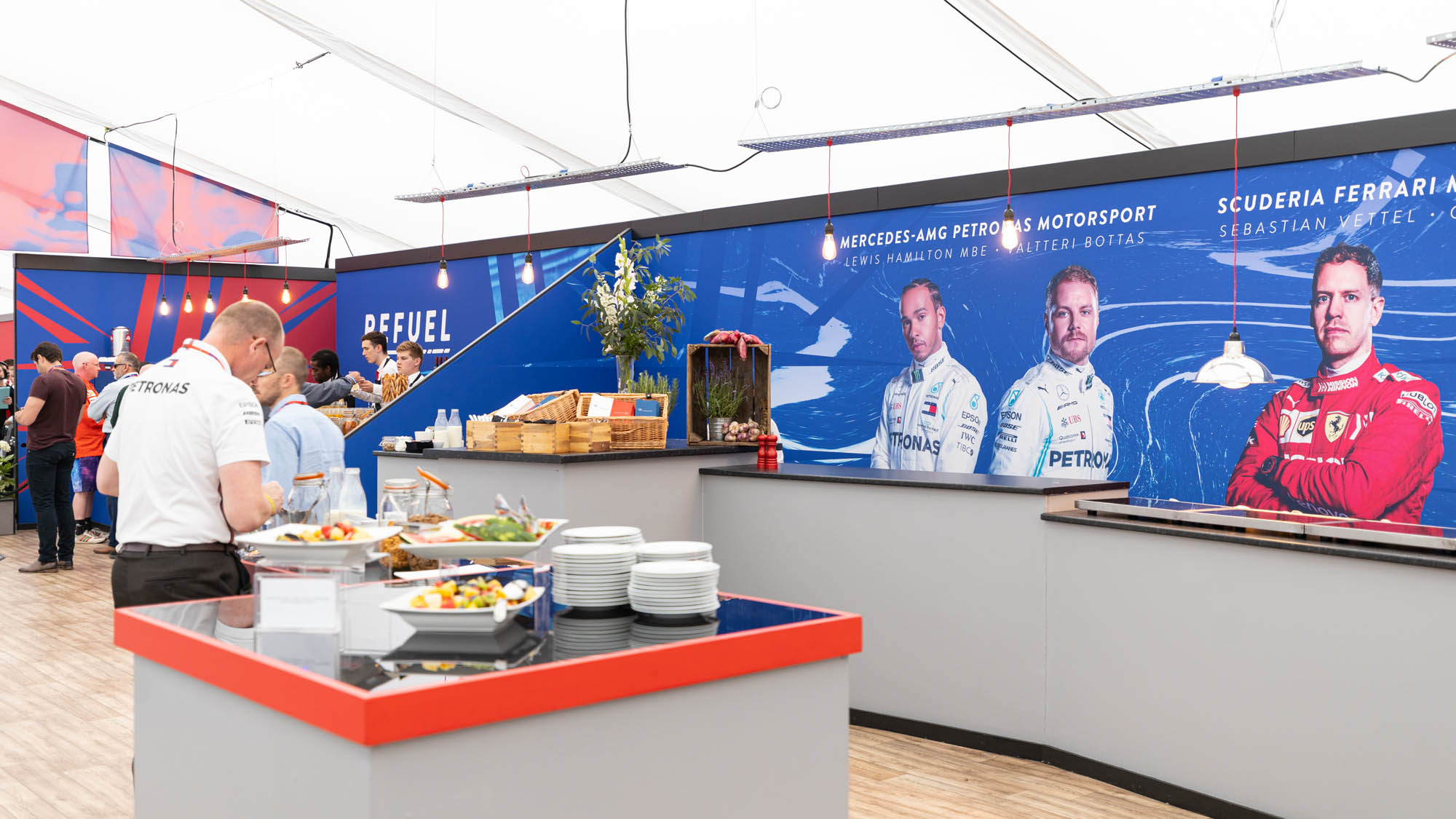 190720_Silverstone_2019_02_Drivers Lounge_Interior-6.jpg