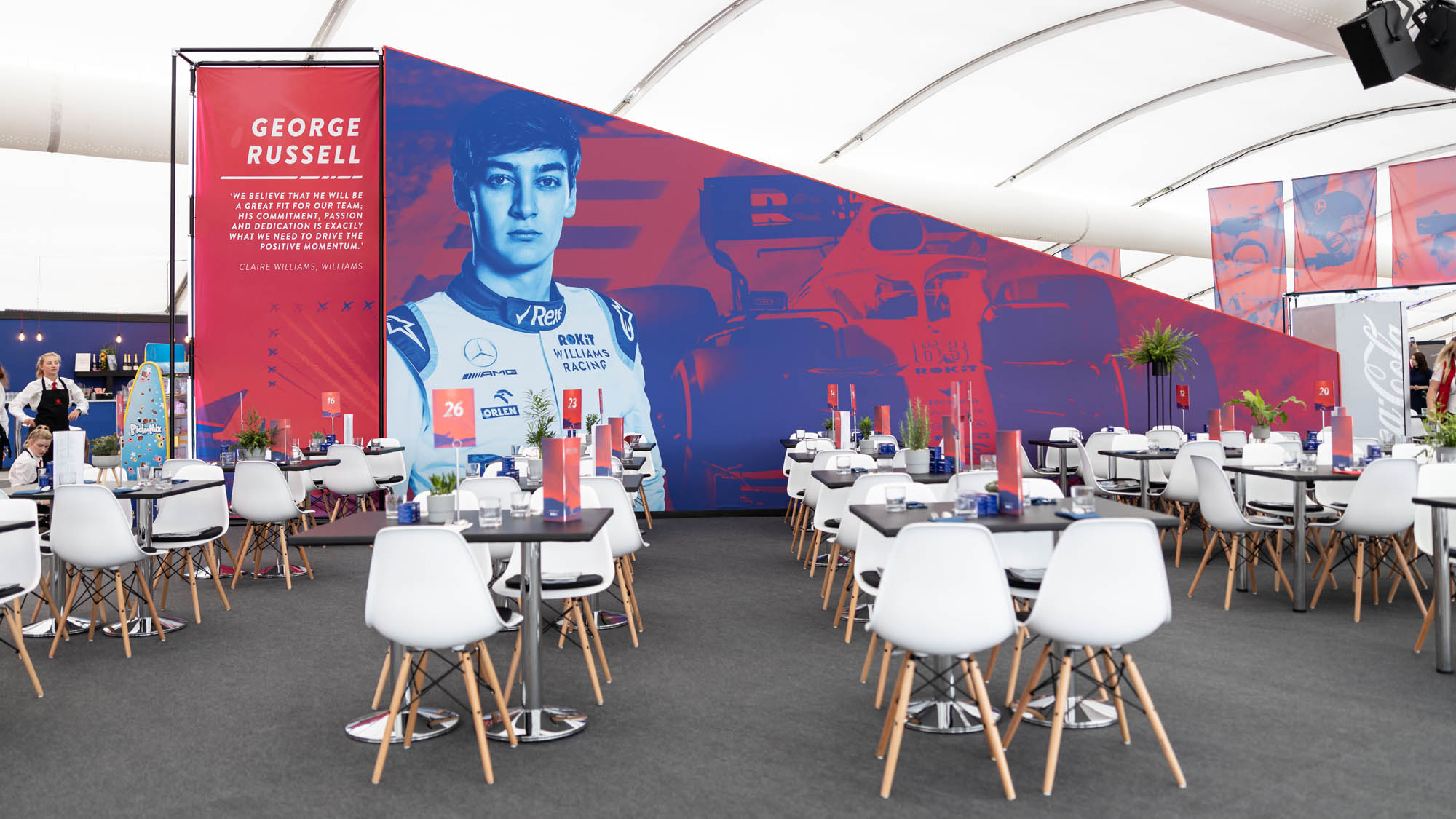 190720_Silverstone_2019_02_Drivers Lounge_Interior-53.jpg