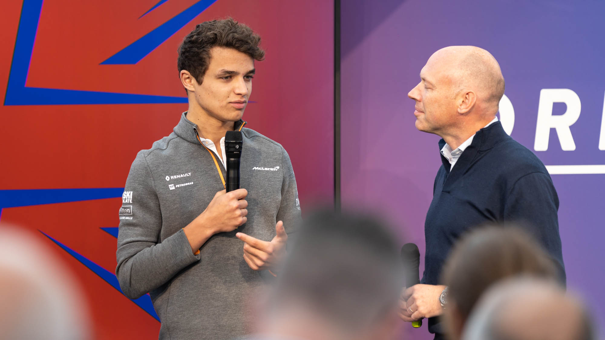 190720_Silverstone_2019_04_Drivers Lounge_Interviews-20.jpg