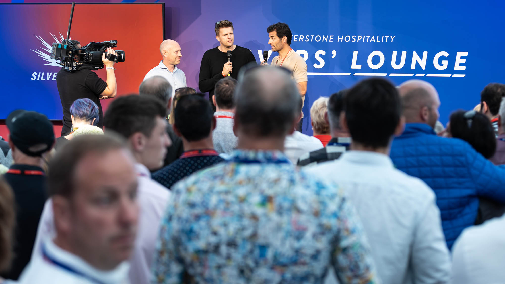 190720_Silverstone_2019_04_Drivers Lounge_Interviews-5.jpg