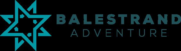 BalestrandAdventure Logo_liggande.png