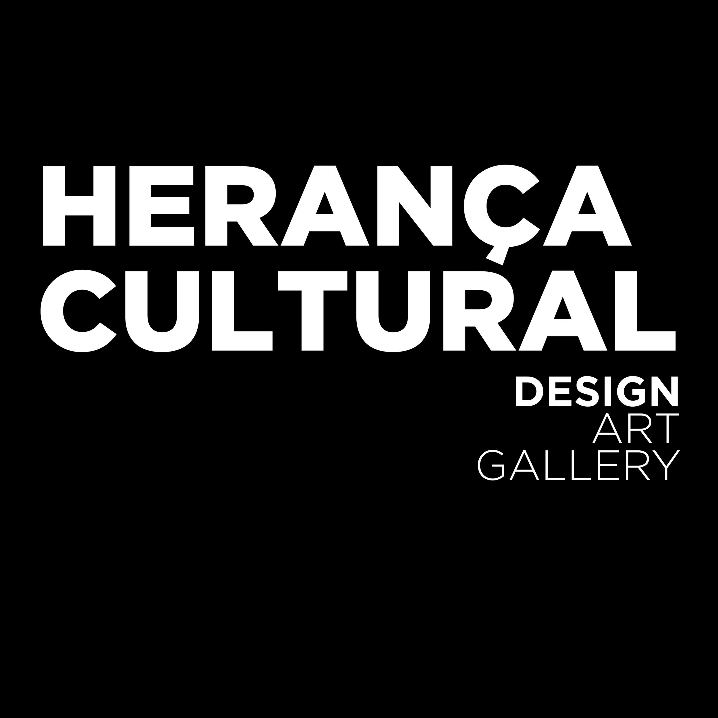 HERANCA CULTURAL.png