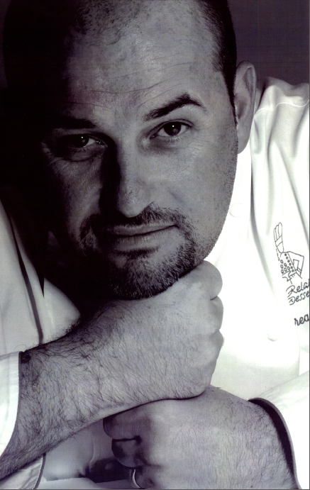 "- Recognitions of his skills started as a winner for the 3rd place earned in 1993 at the National Contest ""Cappello d'Oro"" (The Golden Chefs Hat) in the Etoile of Sotnew tomarina; as well as the 3rd place, in 1994, at the Italian Pastry Championship and, in the same year, his selection as part of the team for the Mondial Pastry Championship.Since then Andrea further refined his skills and accomplished local (Italian) and worldwide personal and professional achievements in his field. To mention few of the main :Thanks to the collaboration with the highly influential French Maisons, Zanin learned additional pastry making's techniques which are the backbone skill and professionalism for any great pastry chef.Recognitions of his skills started as a winner for the 3rd place earned in 1993 at the National Contest ""Cappello d'Oro"" (The Golden Chefs Hat) in the Etoile of Sotnew tomarina; as well as the 3rd place, in 1994, at the Italian Pastry Championship and, in the same year, his selection as part of the team for the Mondial Pastry Championship."