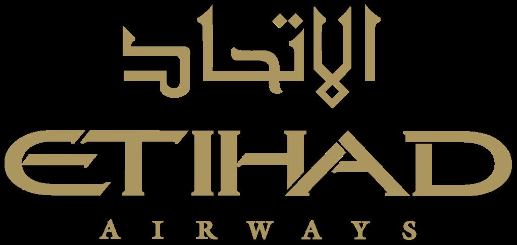 1024px-Etihad_Airways_logo.png