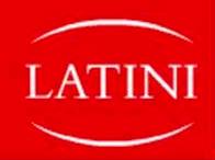 Pasta Latini.png
