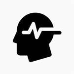 mental-health-services.JPG