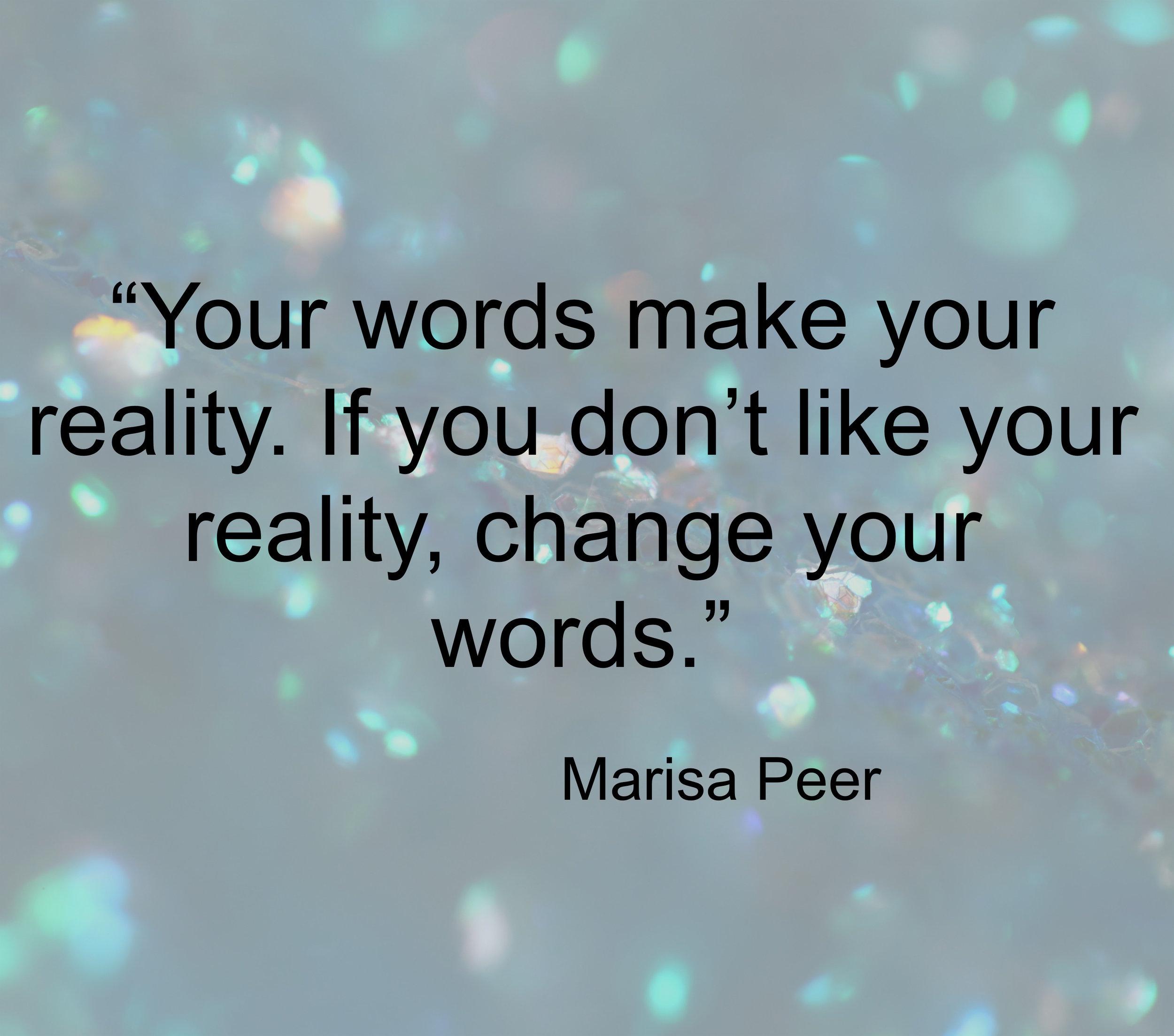 Marisa quote  sharon-mccutcheon-526285-unsplash.jpg