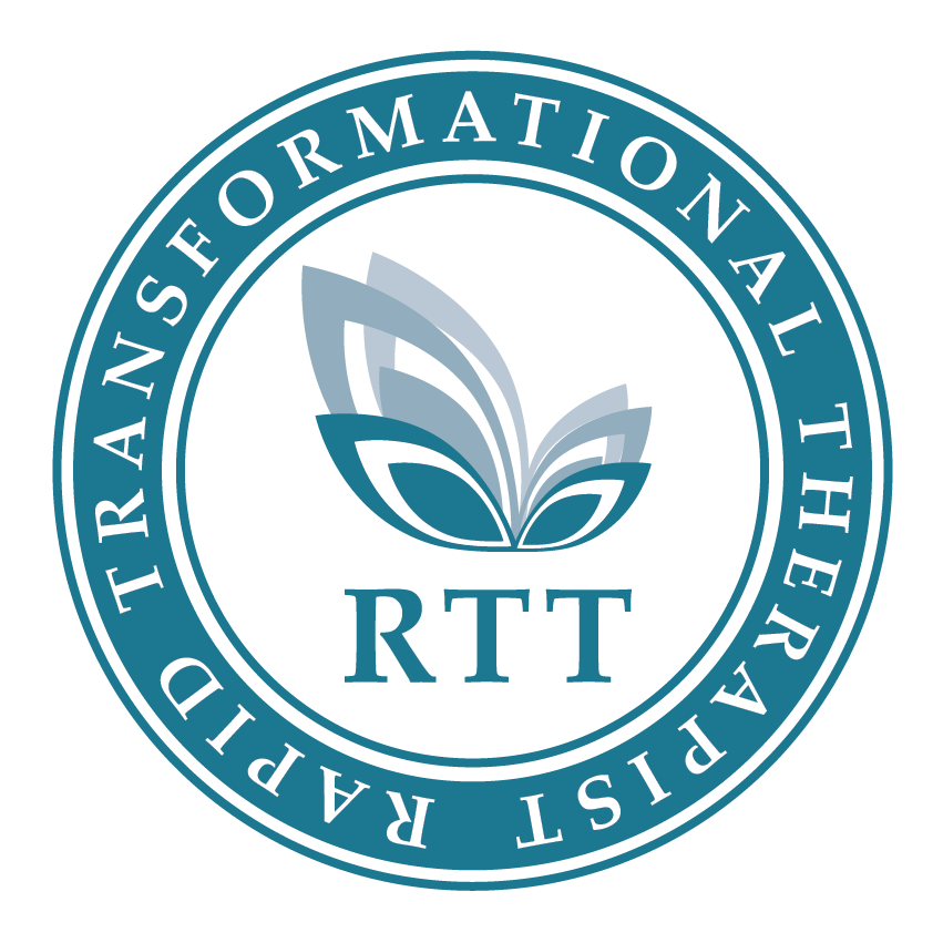 Copy of What is RTT?