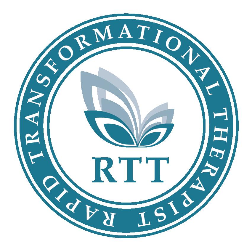What is RTT?