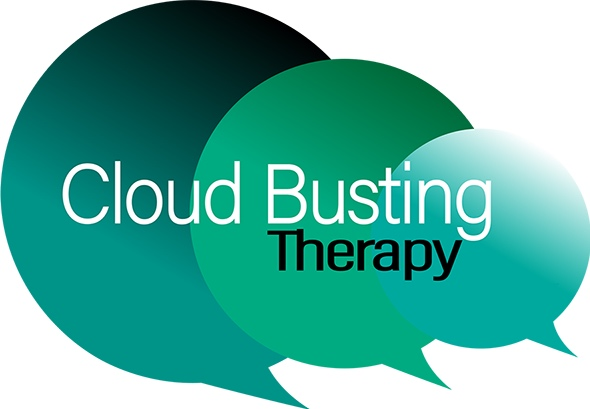 Cloud Busting Therapy