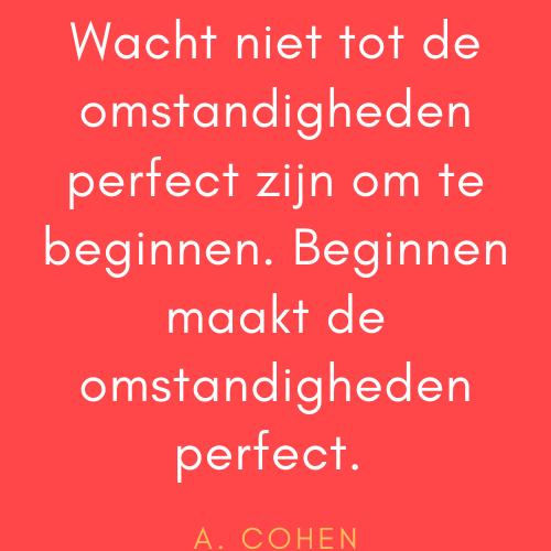 ACohen2.png