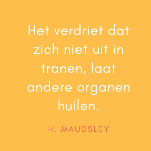 HMaudsley.png