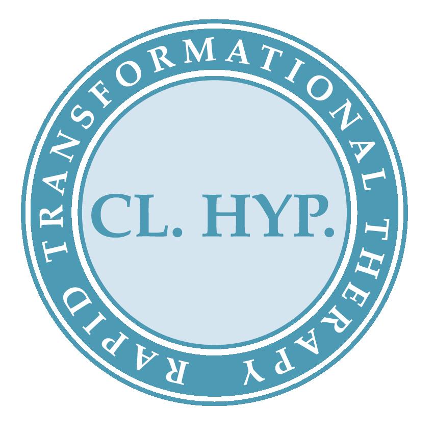 RTT CL.HYP_Logo.png