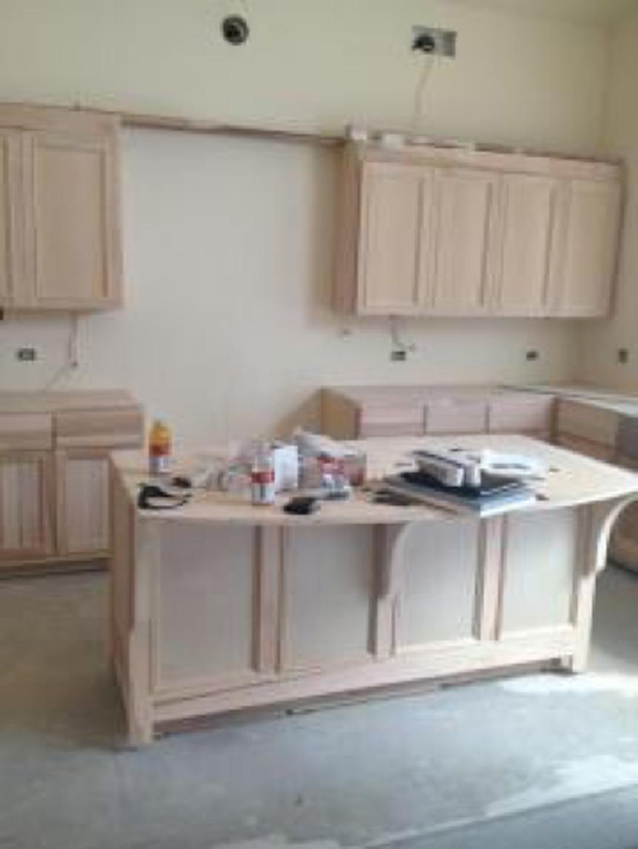 Raw_Kitchen.jpg