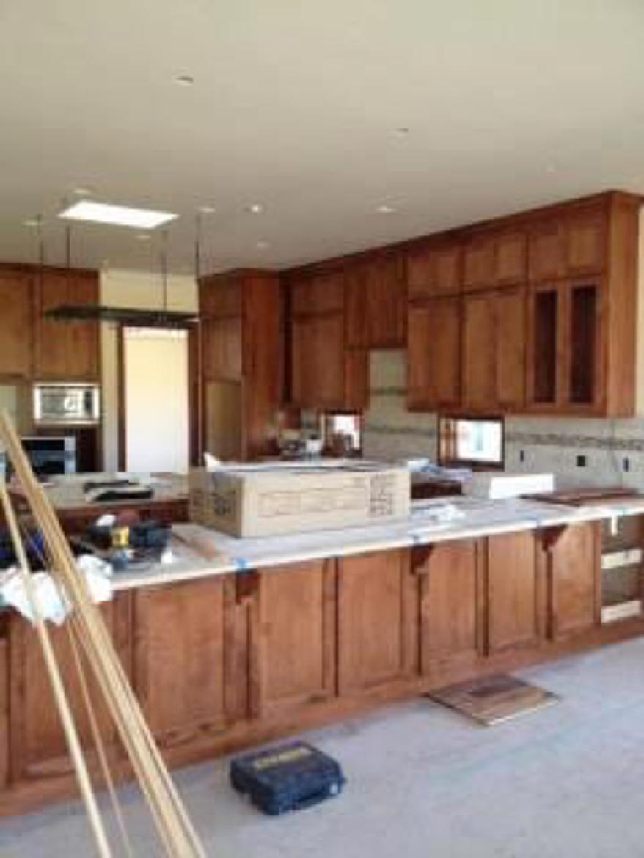 Raw_Kitchen2.jpg
