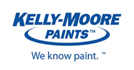 KellyMoore.jpg
