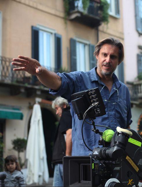 Roberto Bado' 2.jpg