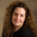 Michelle McGivney-Spiridakis - BankerColumbia Bankwww.columbiabankonline.commspiridakis@columbiabankonline.com201-445-8844