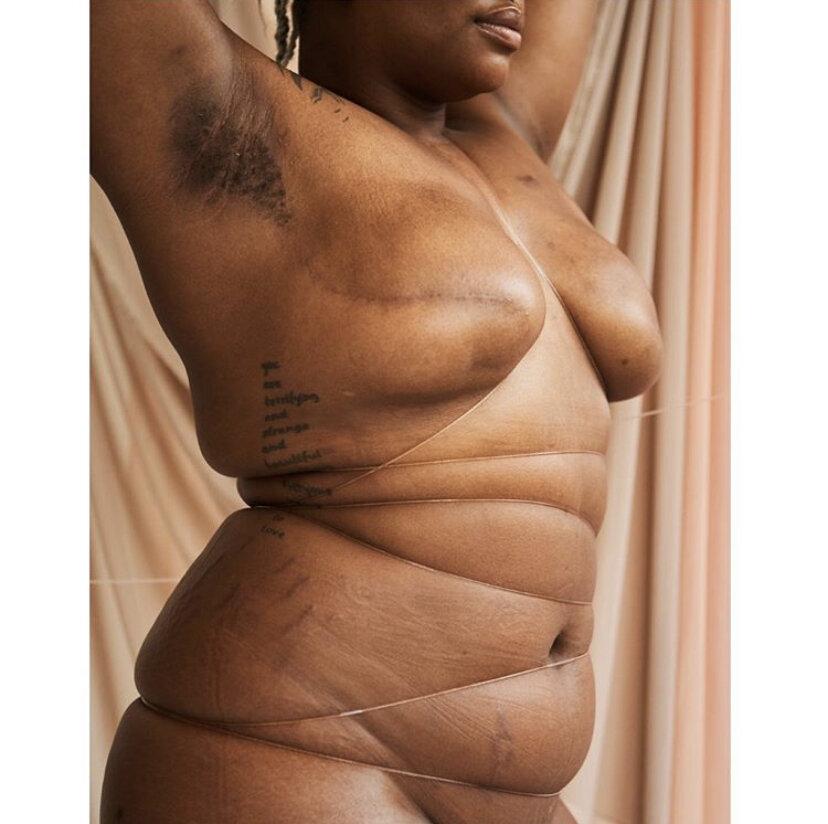 Sex like black girls Moms Porn