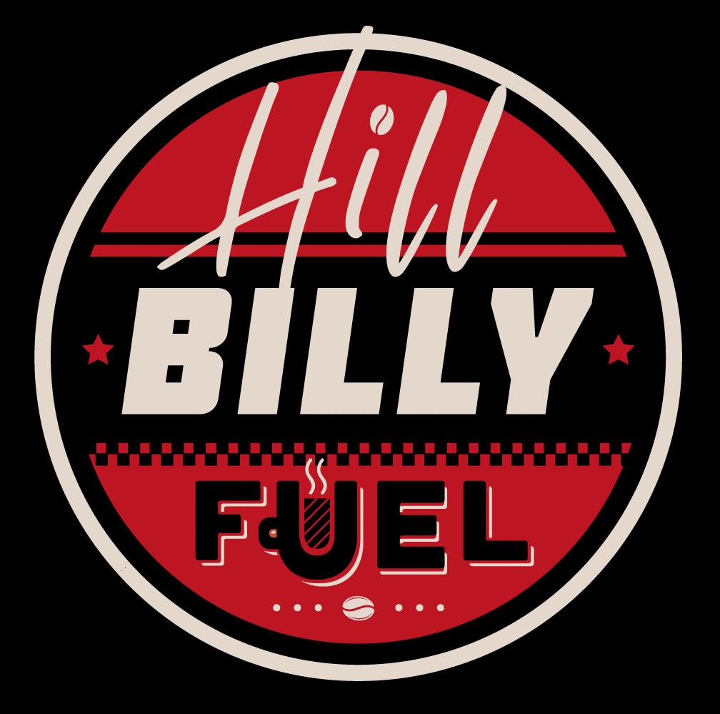 Hillbilly-logo-Colour.png