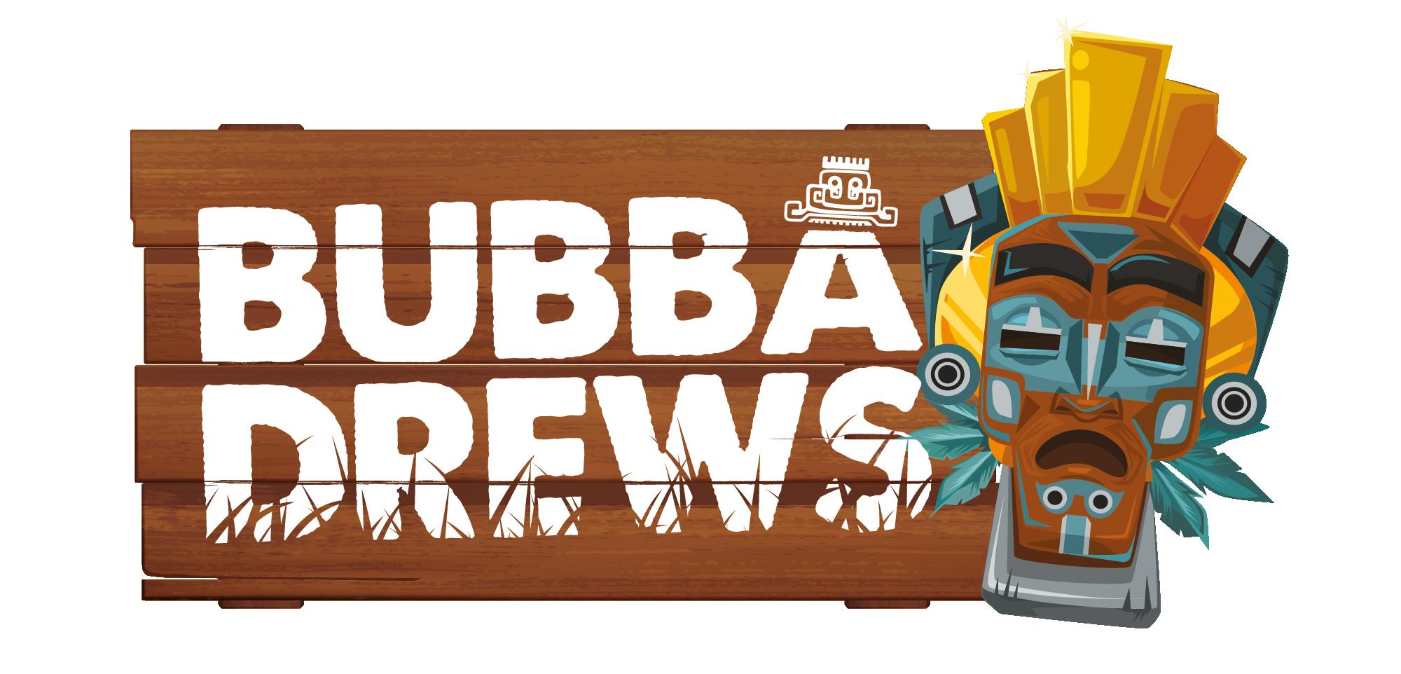 BubbaDrews_Logo.png