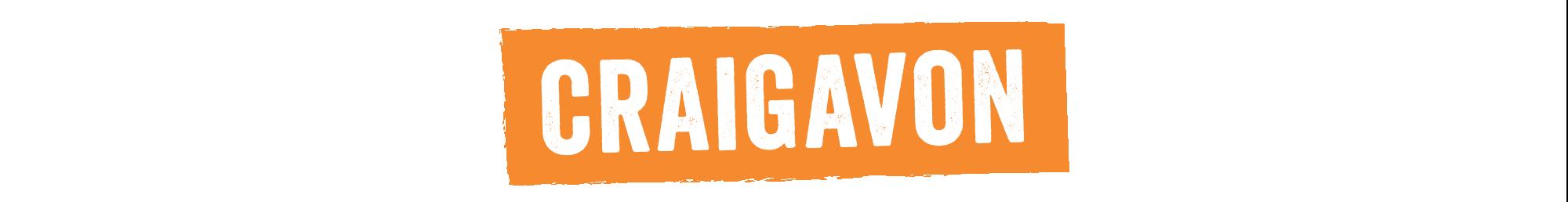 CRAIGAVON-button.png