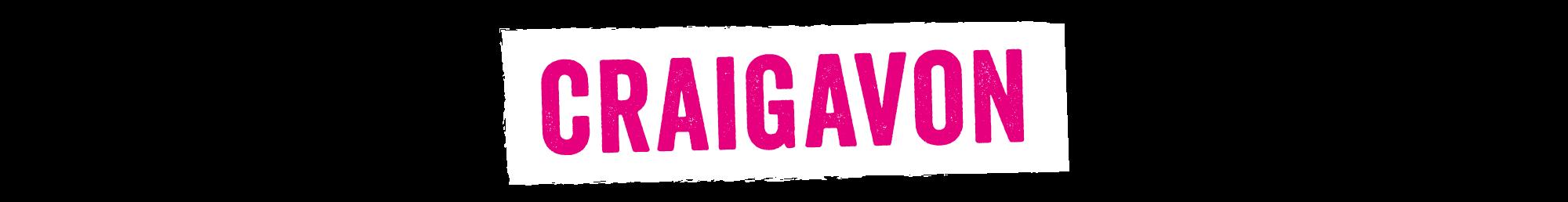 CRAIGAVON-button-2.png