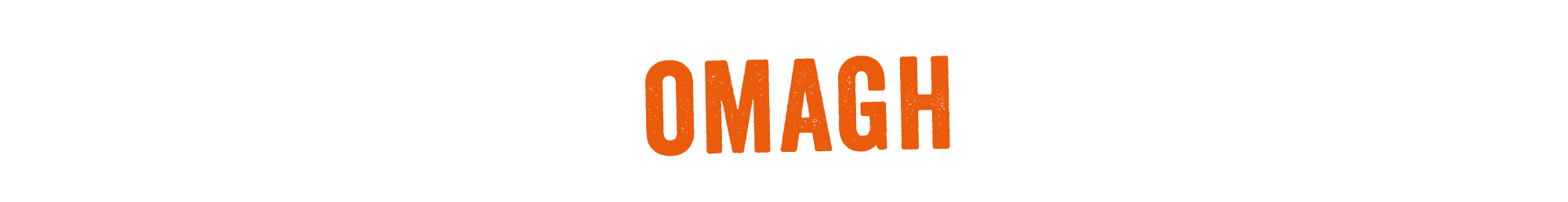 OMAGH-button-2.png