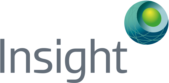 insight_logo_transparent.png