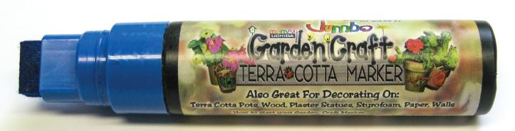 craft-garden.png