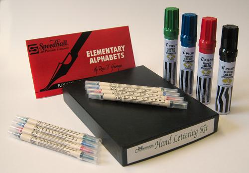 pen-kit.png