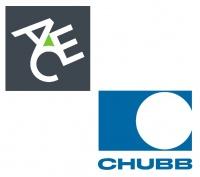 ace-chubb.jpg