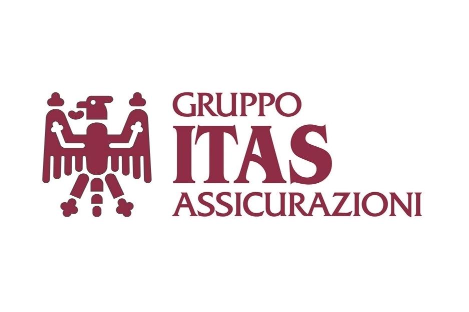 Gruppo-Itas-2.jpg