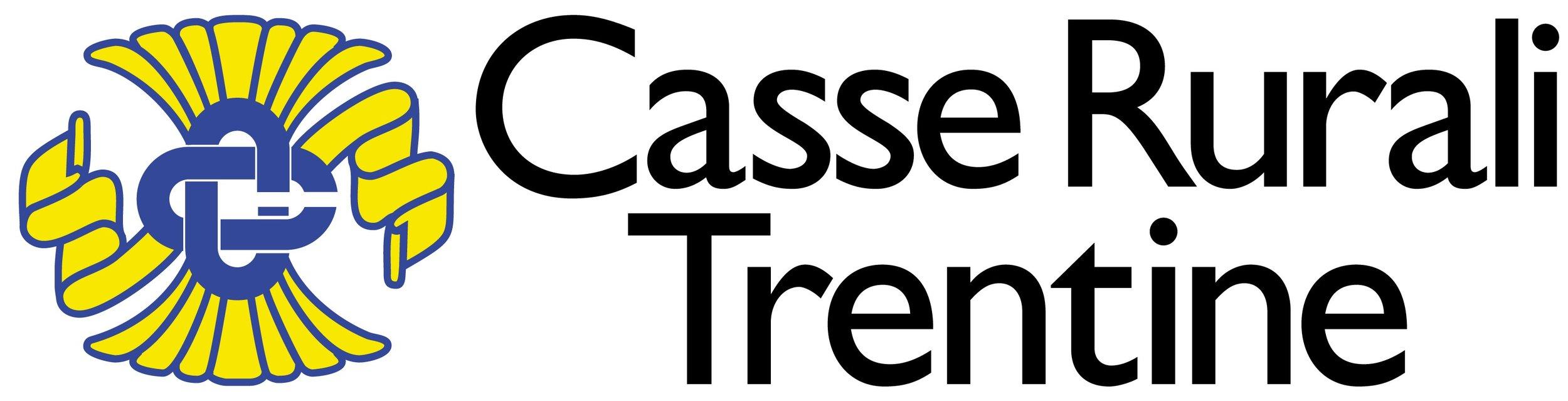 Logo_CRT.jpg
