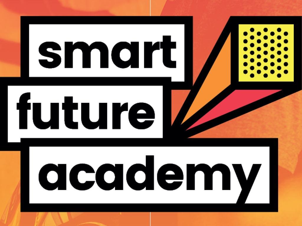 smart-futire-academy.jpg