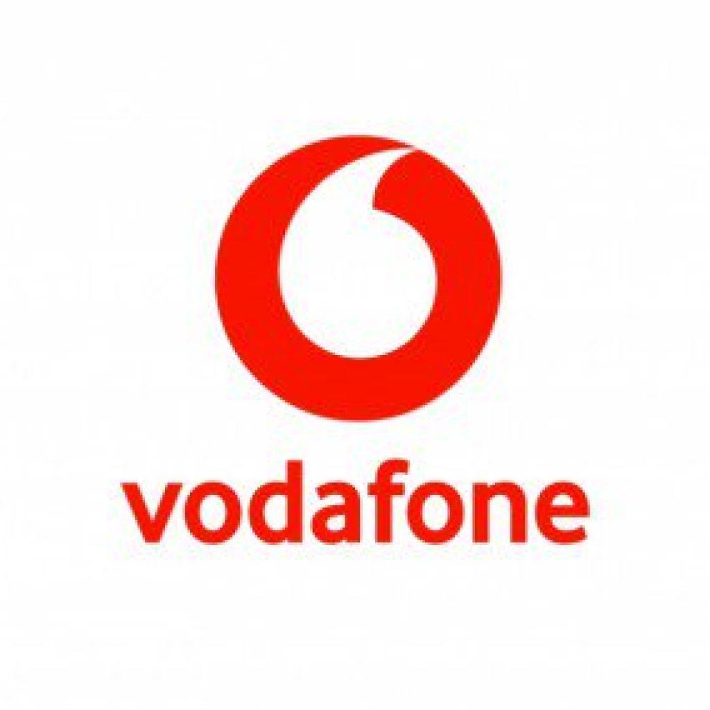 logo-vodafone-2017-1024x1024.jpg