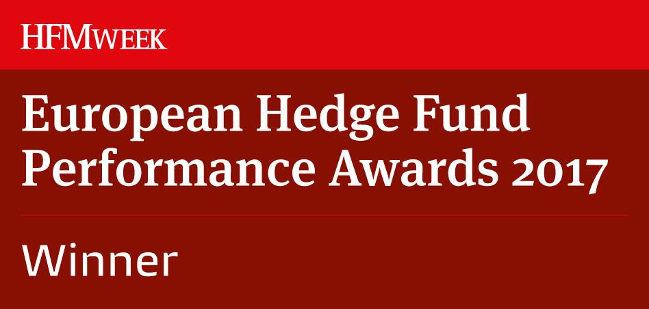 HFM-EU-Performance-Winner-Logo-2017.jpg