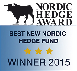 winner_badge_big_2015_a2.jpg